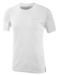 MENS SHORT SLEEVE CREW