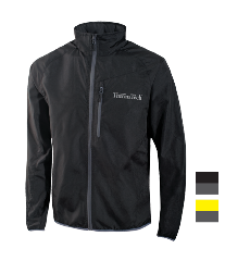 MENS PACK AWAY RUNNING JACKET