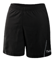 MENS TRAINING SHORT