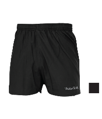 MENS RUNNING SHORT