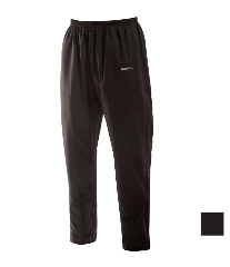 MENS 1/4 ZIP TRACK PANTS