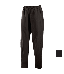 WOMENS 1/4 ZIP TRACK PANTS