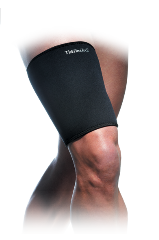 TP07U Support - Thigh