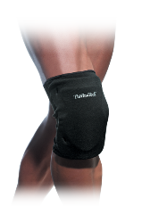 TP14U Support - Knee Pad