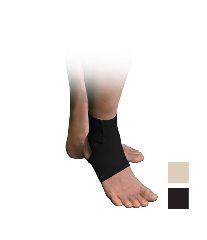 ANKLE/ELBOW BANDAGE