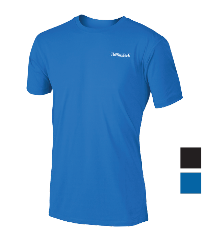 MENS UPF50 BASE TEE