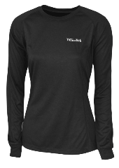 WOMENS LONG SLEEVE