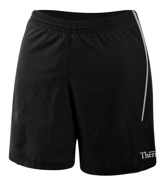 MENS 2 IN 1 SHORT - Click Image to Close