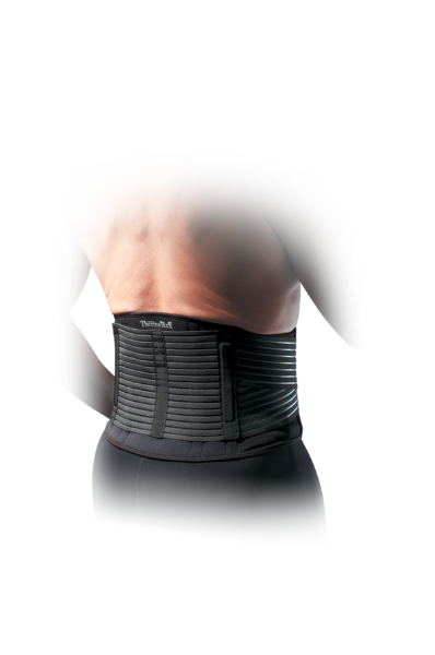 BACK - Click Image to Close