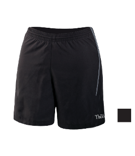 MENS 2 IN 1 SHORT