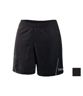 WOMENS TRAINING SHORT