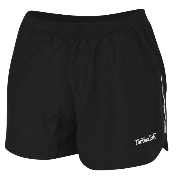 WOMENS RUNNING SHORT