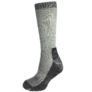 Outdoor Boot Sock